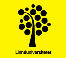 LOGO Linnaeus University